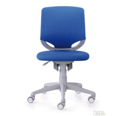 Kėdės vaikams Smarty