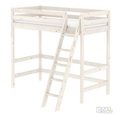 Aukštos lovos jaunuoliams