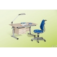 Ajustable desk Marco 2