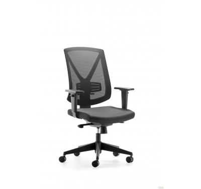 Biuro kėdė Webby