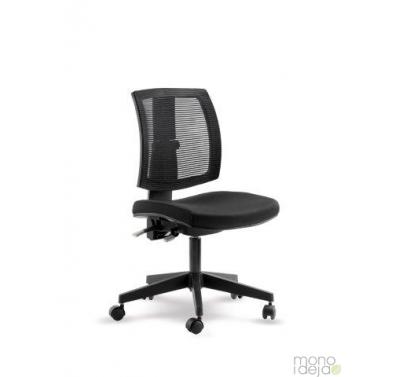 Ergonominė kėdė 2232