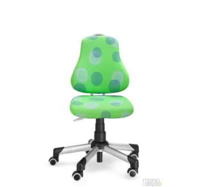 Growing chair Actikid