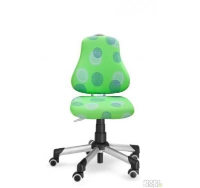 Vaiko kėdė