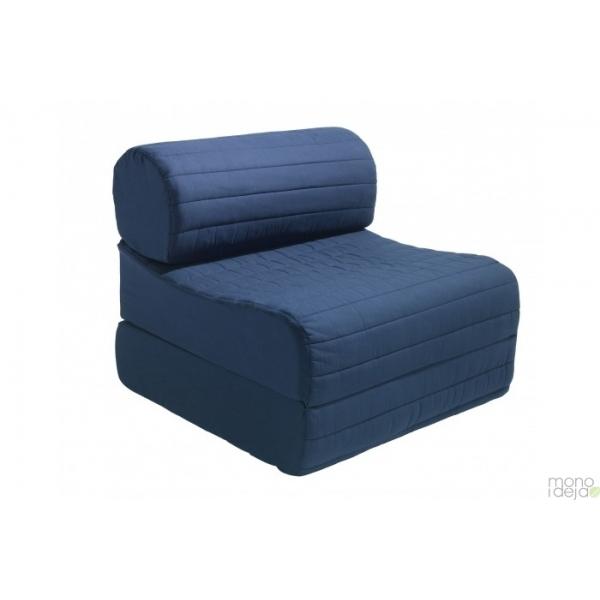 Chair Sleeper Sofa Fotelis lova | Sofa lova | Miegamasis fotelis