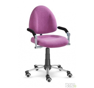 Study chair Freaky