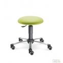 Darbo kėdutė