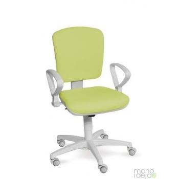 Medicininė kėdė
