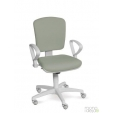 Mediko kėdė