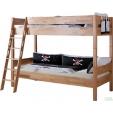 MAXI bunk bed