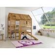 Furniture for kids MONO