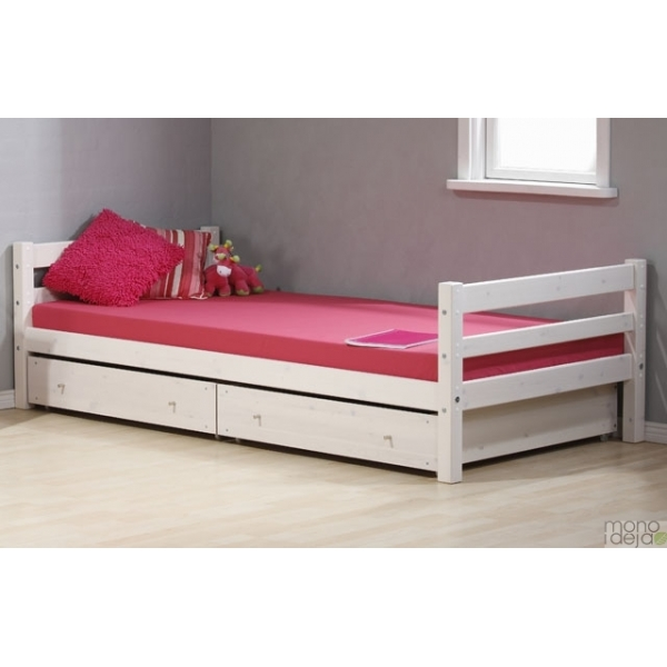 Children 39 s bed for children monoideja sale for Childrens beds for sale