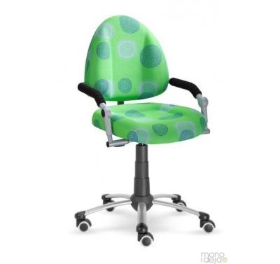 Vaikų kėdės Freaky