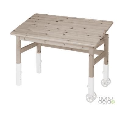 Growing desk FLEXA