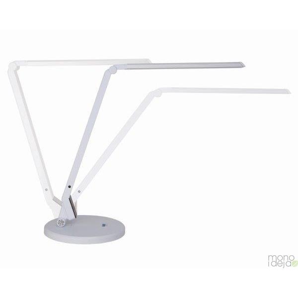 home teenage bedroom lamps for teens led desk lamp. Black Bedroom Furniture Sets. Home Design Ideas