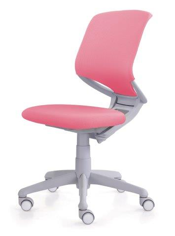 Smarty-auganti-kėdė