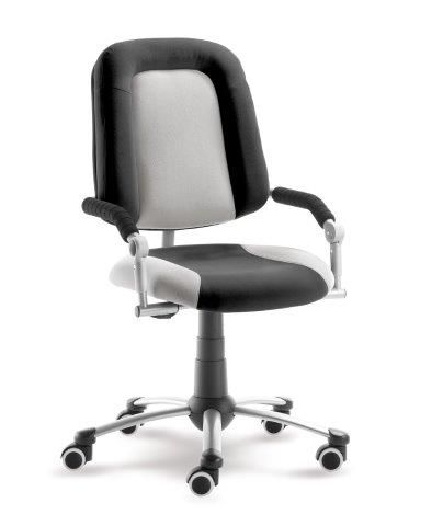 Freaky-Sport-auganti-kėdė-jaunuoliams
