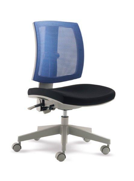 Auganti-kėdė-My-Flexo