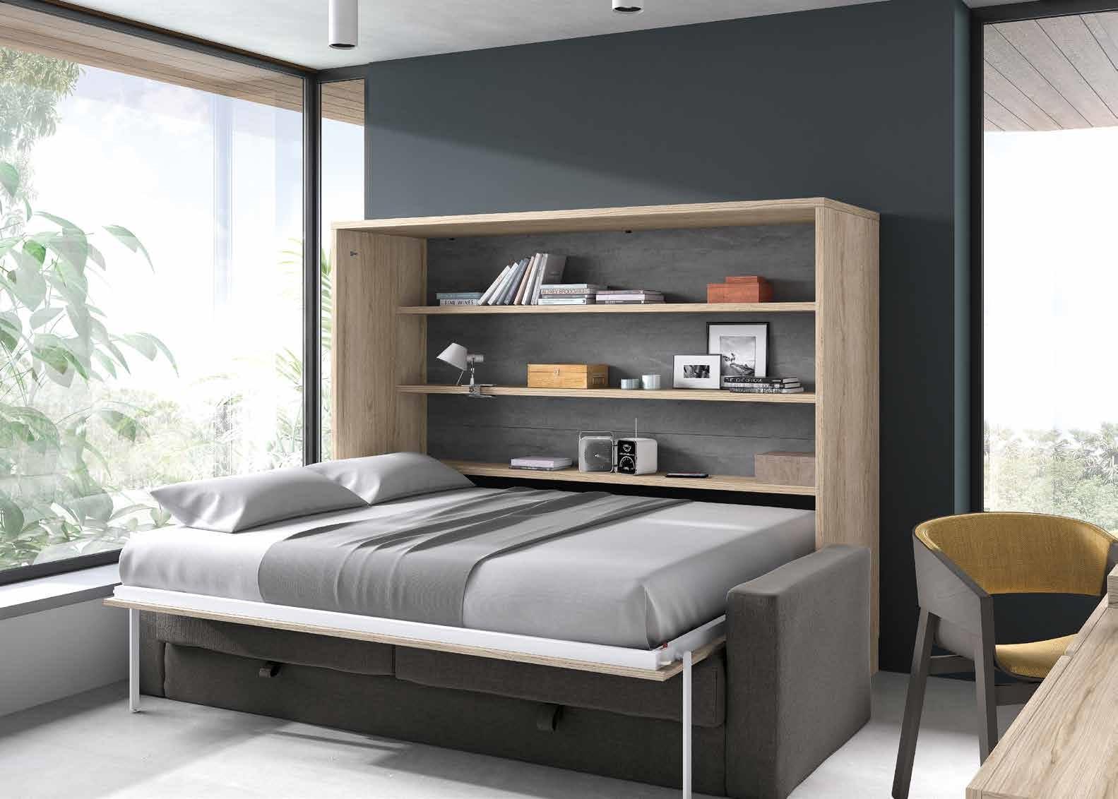 lova-spintoje-EOS-baldai