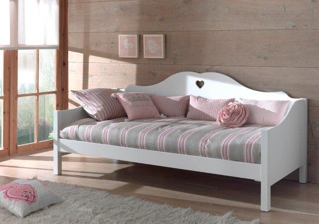 Furniture for kids. bed for girl's bedroom