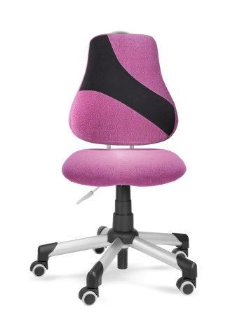 Kėdės-vaikams-Actikid-augančios-kėdės