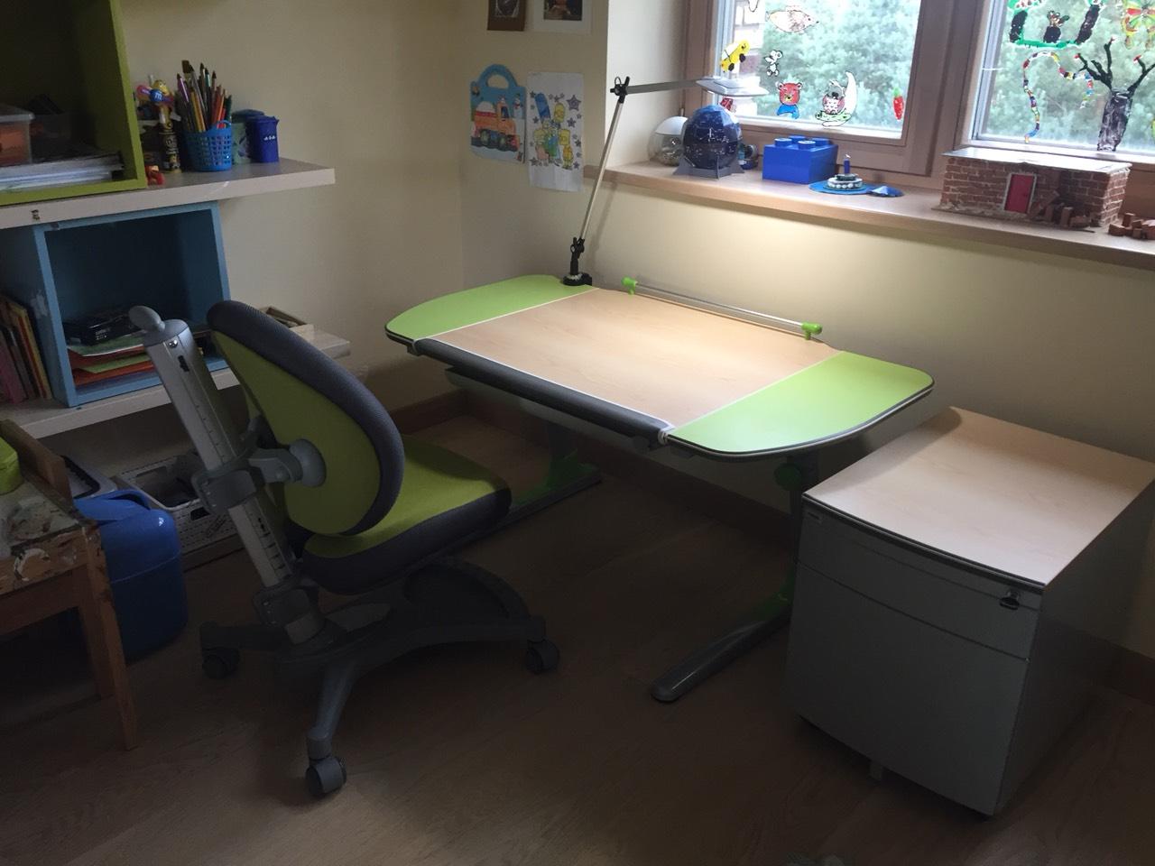 Augantys-baldai-vaikams-Mayer-Paidi-kėdės-vaikams