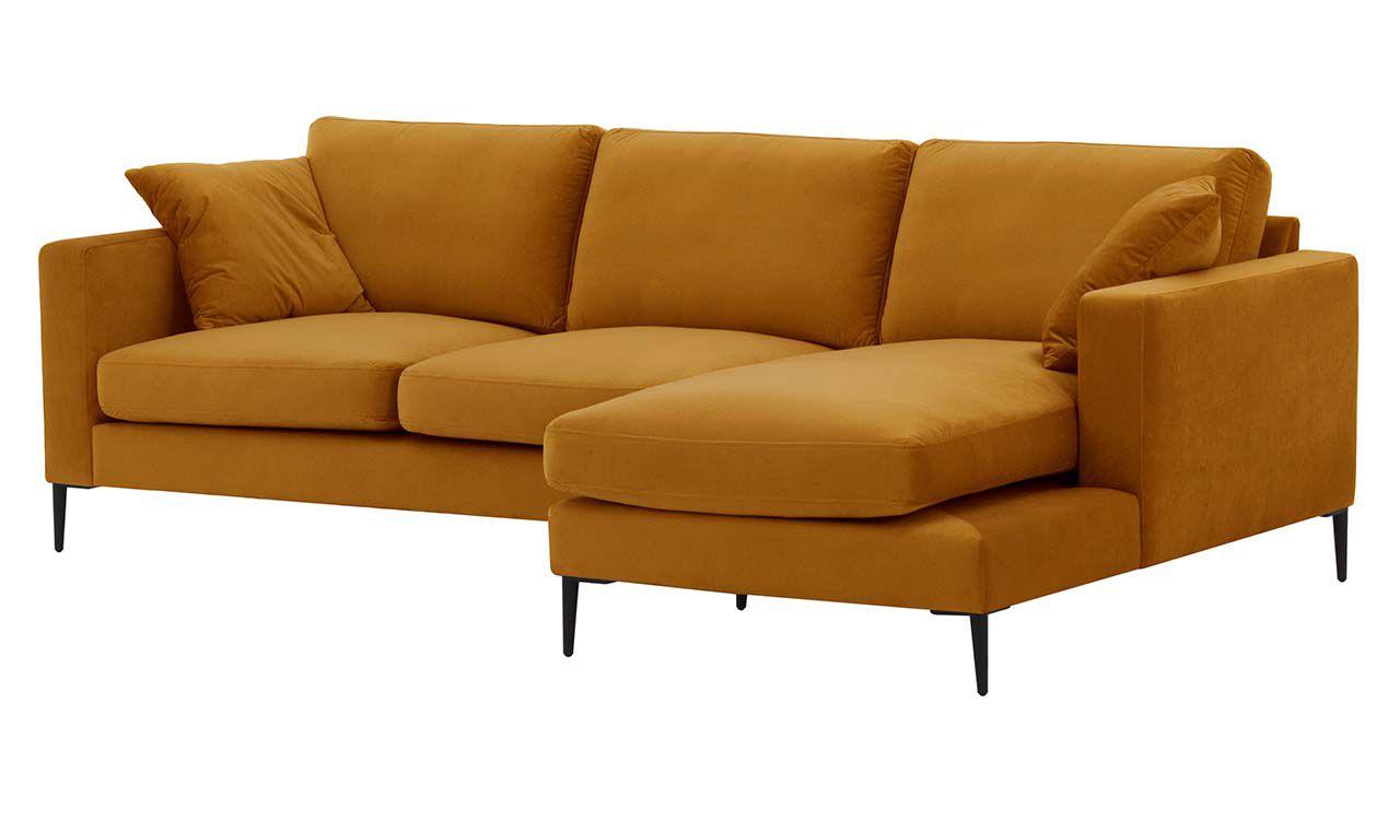 minkšti-baldai-monoidėja-namams-scandic