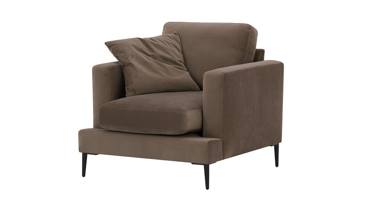 Monoidėja-foteliai-minkšti-baldai-nordic