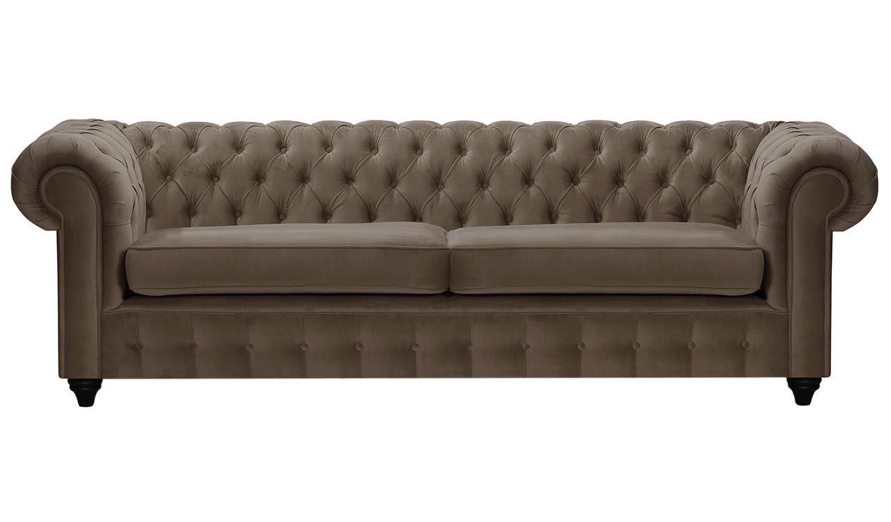 chesterfild-sofos-monoidėja