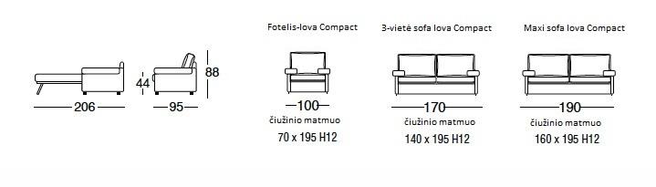 sofa-lova-fotelis-jaunuolio-kambariui
