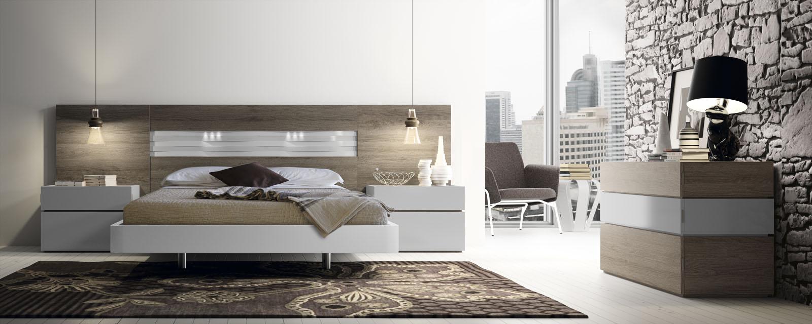 Miegamojo-baldai-dvigules-lovos-160x200-140x200