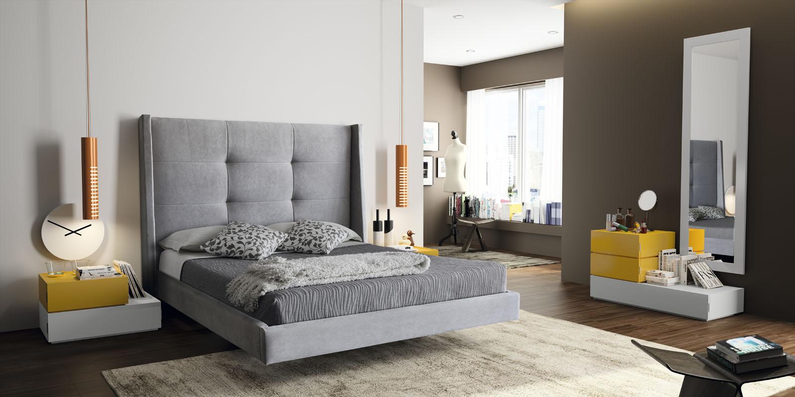Miegamojo-baldai-dvigules-lovos-spintos