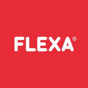 Flexa-prekinis-ženklas