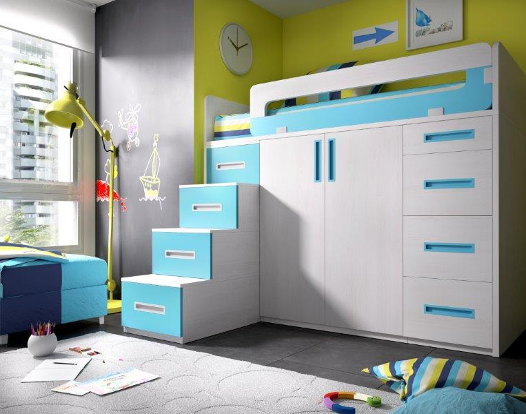 Bed-for-kids-forma