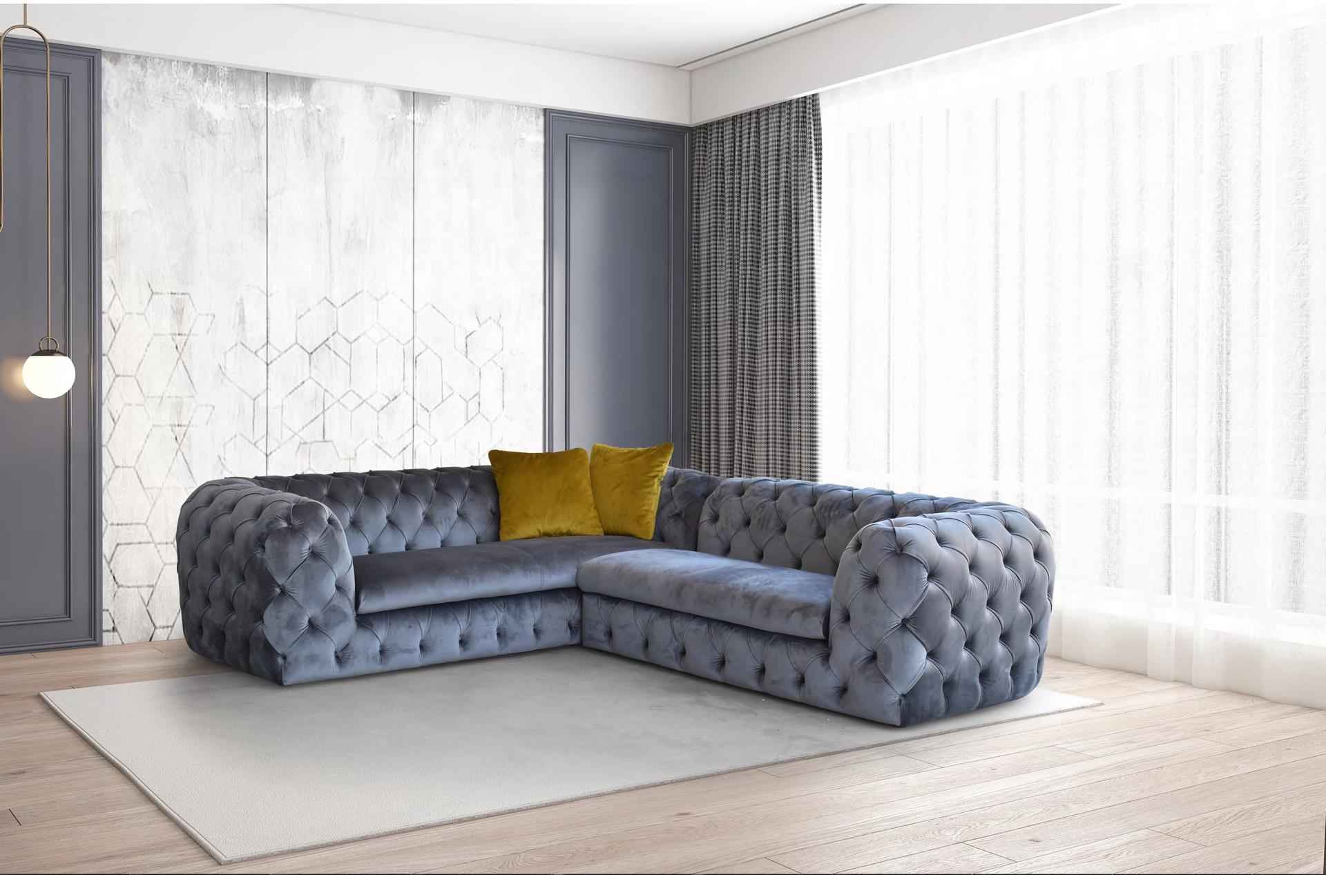 Itališkas-kampas-moduliniai-minkšti-baldai