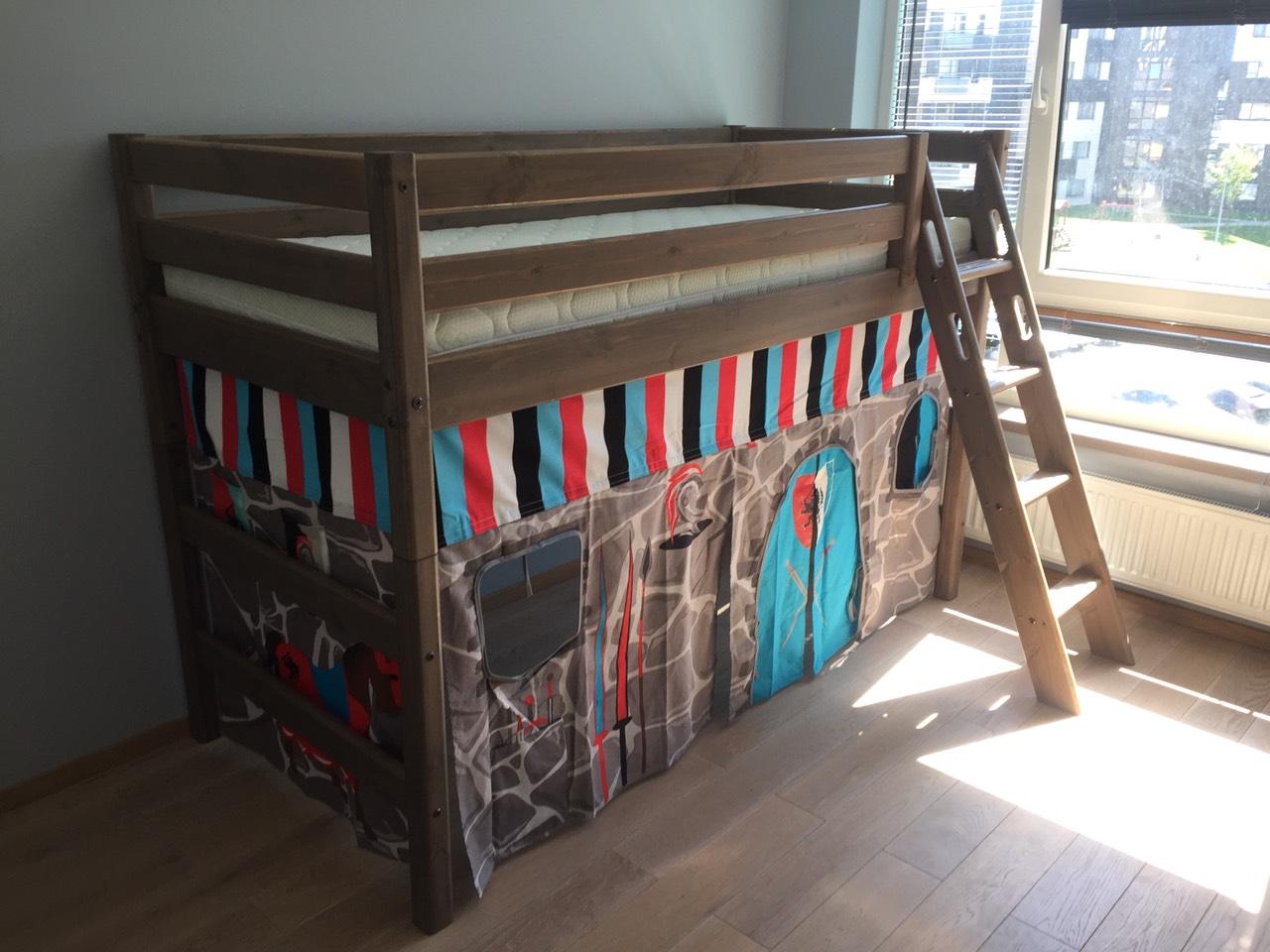 Vaikiskos-lovos-vaikams-Monoideja-baldai-jaunuoliams