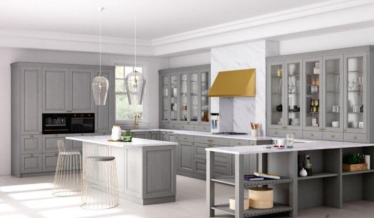 Klasikiniai-virtuvės-baldai-virtuvei