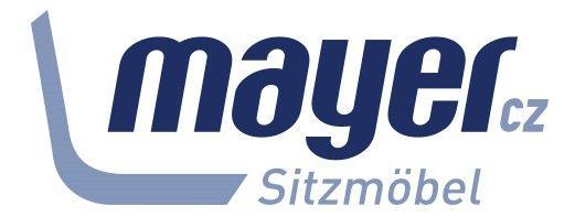 Mayer-brand-logo