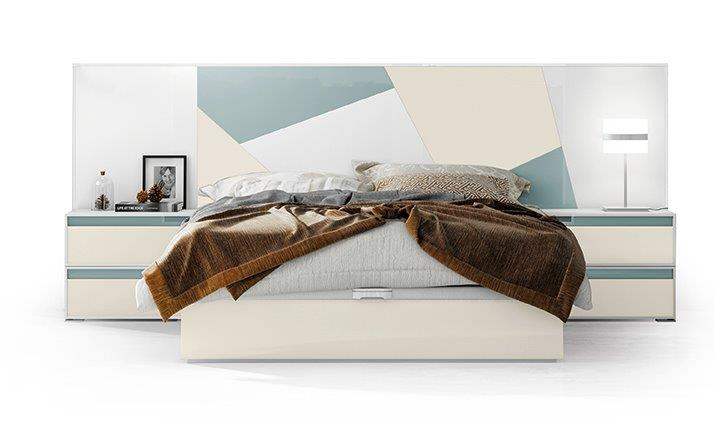 Miegamojo-lovos-lakuota-MDF-plokštė
