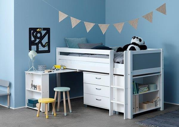 Nordic furniture for kids