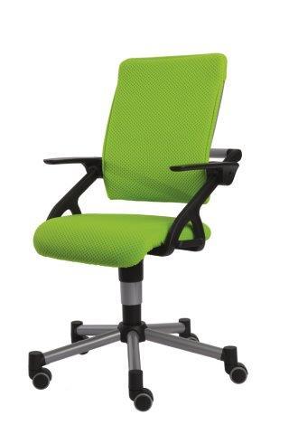 Paidi-augančios-kėdės-vaikams