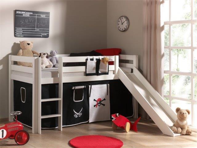Teminės-lovos-vaikams-lovos-ciuozynes