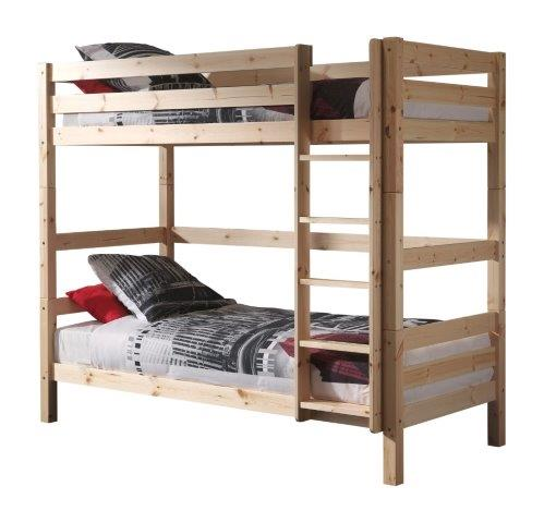 bunk-bed-for-youth-bedroom