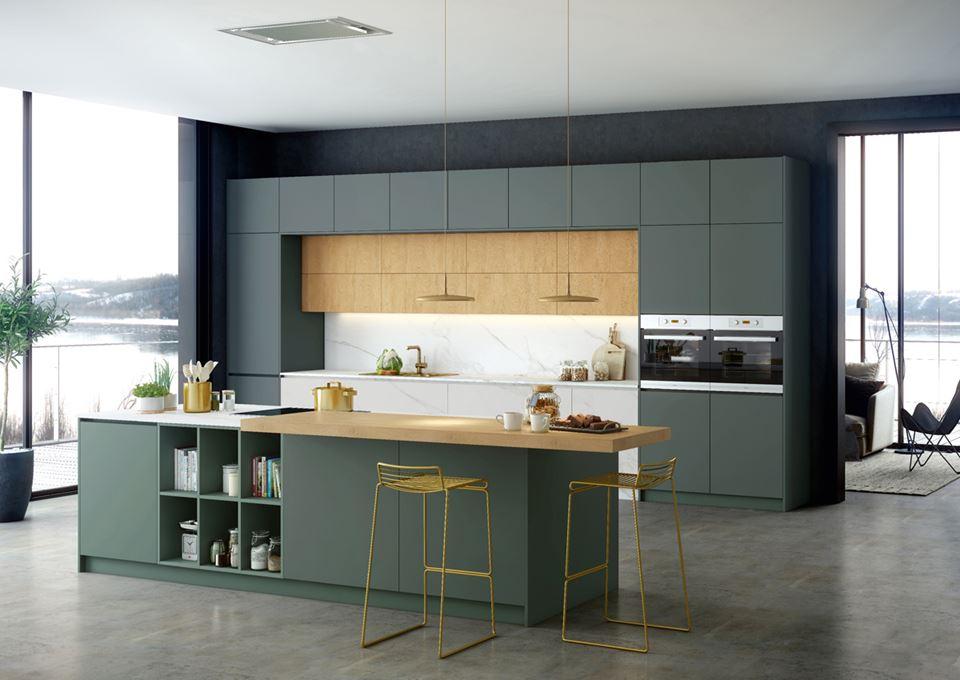 Virtuves-baldai-virtuvei