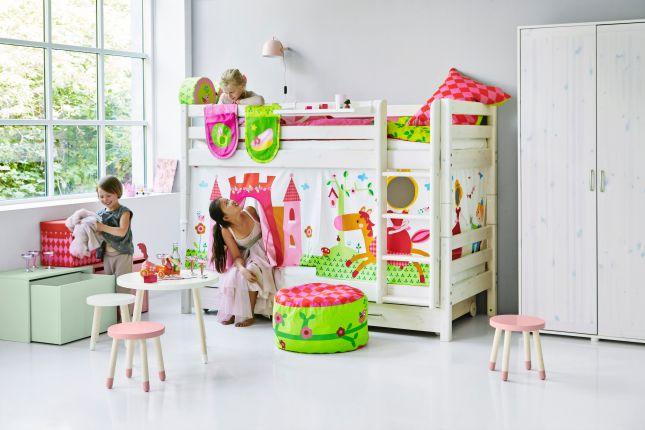 Moduliniai-baldai-vaikams-augantys-baldai-Flexa