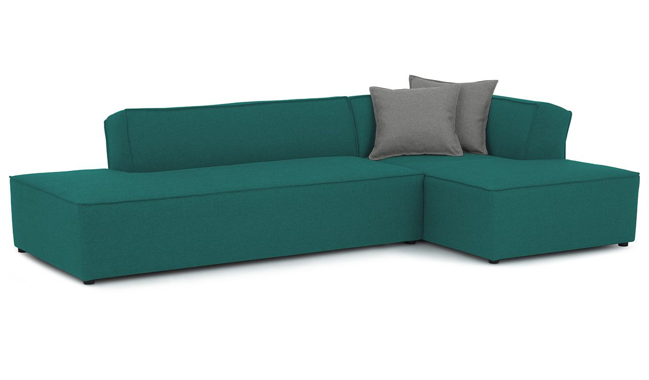 sofos-minkšti-baldai-nordic