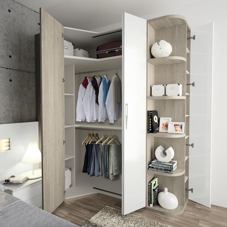 Miegamojo-kambario-baldai-spintos-drabuzines