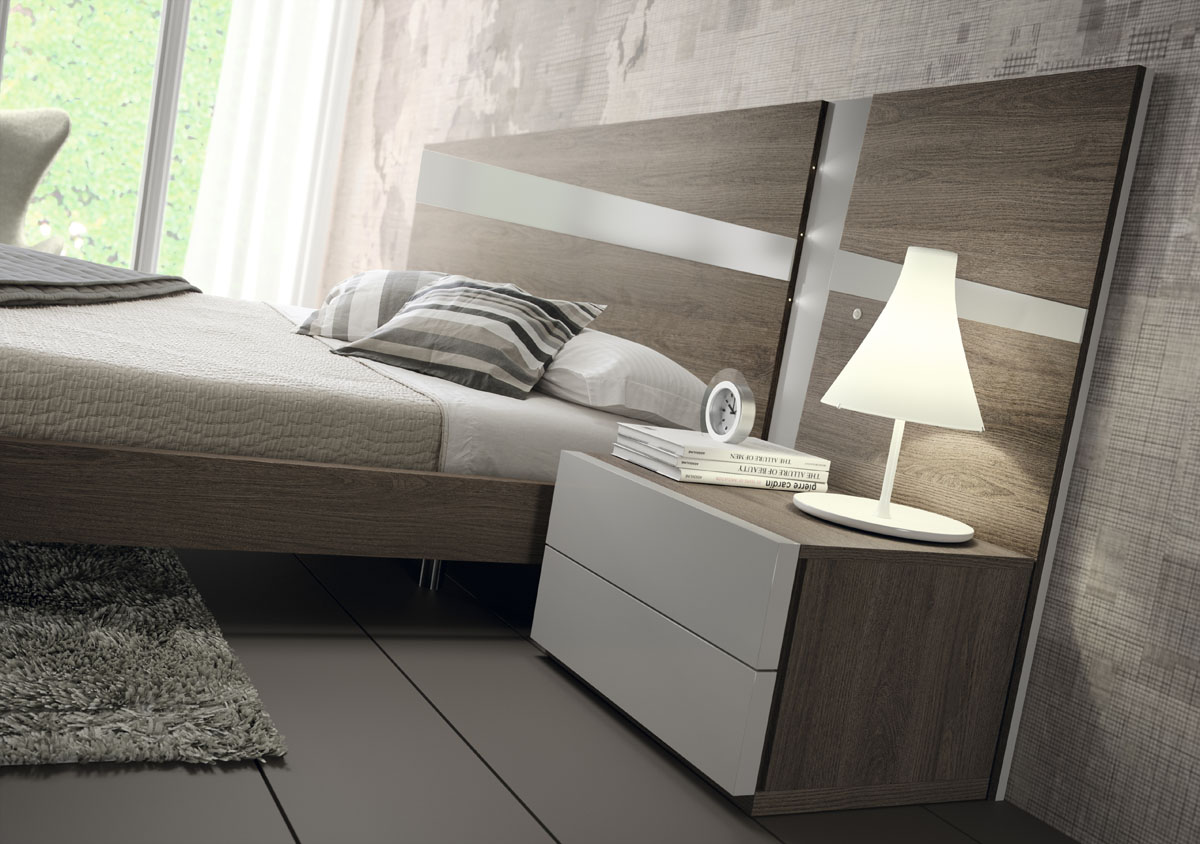 Lovos-miegamojo-baldai-miegui