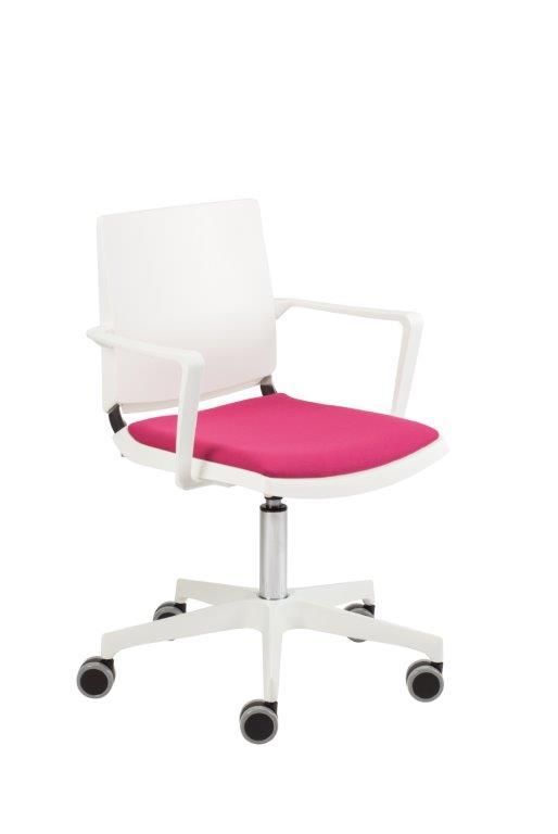 Biuro-kėdės-darbui-mj-design