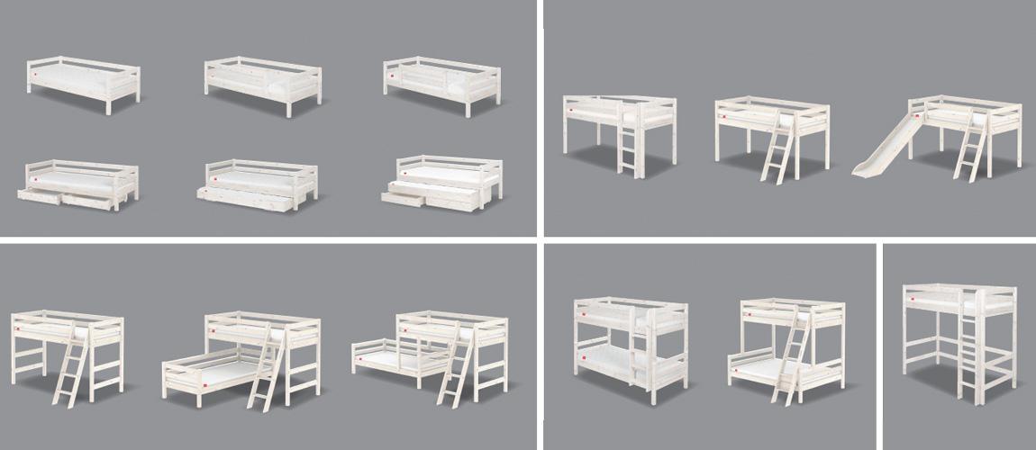 Moduliniai-transformuojami-baldai-flexa