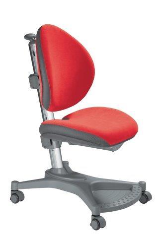 My-Pony-auganti-kėdė-ergonominė-